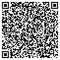 QR code with Enterprise Brokers contacts