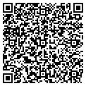 QR code with Bill's Auto Repair contacts