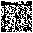 QR code with Corinthian Missionary Bapt Charity contacts