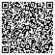 QR code with Arkansas Loans contacts
