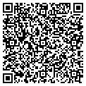 QR code with Douthits Radio Service Inc contacts