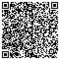QR code with Southern State Bank contacts