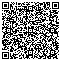 QR code with Florida Home Health Equipment contacts