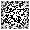 QR code with Holly Housing contacts
