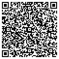 QR code with De Gray Rural Fire Department contacts