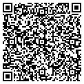 QR code with True Vine Christian School contacts