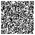 QR code with Russellville Prosecuting Atty contacts