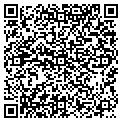 QR code with Mil-Way Federal Credit Union contacts