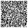 QR code with Burks Embry & Swartz Tax Servi contacts