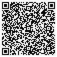 QR code with D Harvey Mowing Service contacts