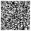 QR code with Delta Trust Investments Inc contacts