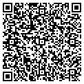 QR code with Benefield Plumbing contacts