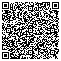 QR code with White River Materials Inc contacts