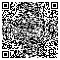 QR code with Dollar General contacts