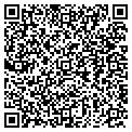 QR code with Volvo Repair contacts