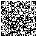 QR code with Tri W Logging Co Inc contacts