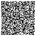 QR code with CRDC-Forrest City Head Strt contacts