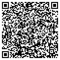 QR code with Lisa KAYS contacts