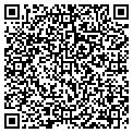 QR code with Callahan's Steak House contacts