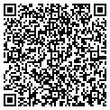 QR code with Crabtree Contracting Co contacts