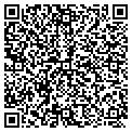 QR code with Angstman Law Office contacts