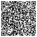 QR code with Reruns Consignment contacts