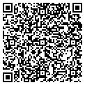 QR code with Affordable Home Improvements contacts
