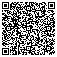 QR code with Remettra contacts