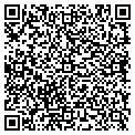 QR code with Osceola Police Department contacts