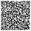 QR code with Sew Unique Alterations & Gifts contacts