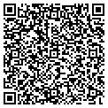 QR code with Paradise Welding & Fabrication contacts