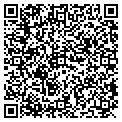 QR code with Safety Professional Inc contacts