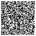 QR code with Lee Ann's Fine Jewelry contacts