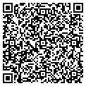 QR code with Craighead County Veterans Ofc contacts