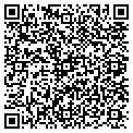 QR code with Lee Elementary School contacts