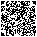 QR code with Griffin Cotton Company Inc contacts
