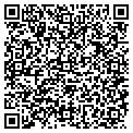 QR code with Dave's Import Repair contacts