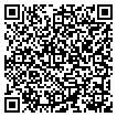 QR code with KQEZ contacts