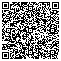 QR code with McCollester Realty contacts