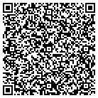QR code with Trapper's Creek Smoking CO contacts