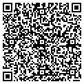 QR code with Ozark Classic Crafts Mall Inc contacts
