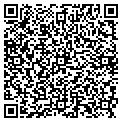 QR code with Whistle Stop Antique Mall contacts
