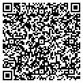 QR code with Crawford County Locksmith contacts
