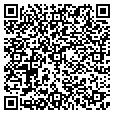 QR code with Skill Builder contacts