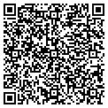 QR code with Dermott Presbyterian Church contacts