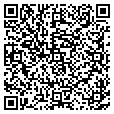 QR code with Mena High School contacts