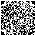 QR code with J BS Auto Salvage contacts