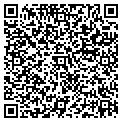 QR code with H C Contractors Inc contacts