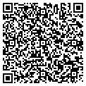 QR code with Mattel Inc contacts