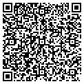 QR code with Curtis & Baker Inc contacts